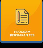 Program Persiapan Tes masuk SMP & SMU swasta